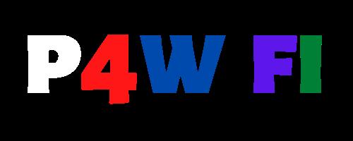 P4w.fi