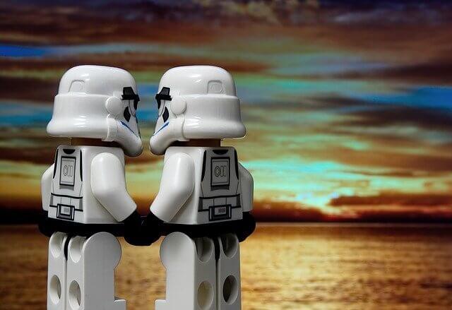 Romantiikka